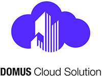 DOMUS CLOUD Solution by fly-tech IT GmbH